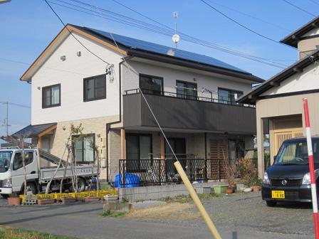 中村邸.JPG