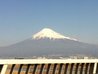 富士山富士川橋.JPG