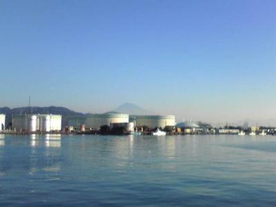 富士山20101103.JPG