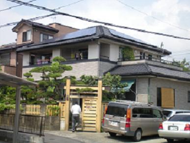清水区寄棟1.JPG