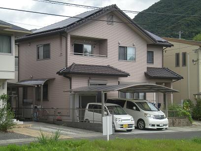 藤枝寄棟平瓦工法.JPG