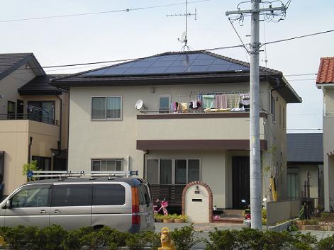西部寄棟磐田市.JPG