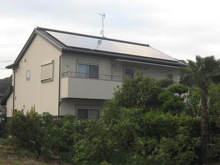 鈴木基邸.JPG