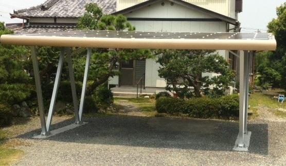 鈴木邸完成.JPG
