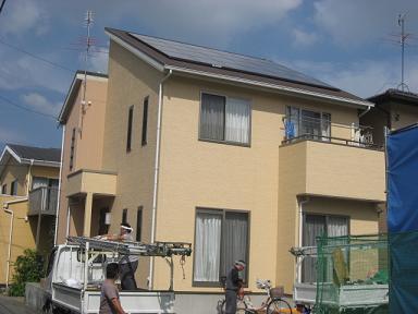 長井邸.JPG