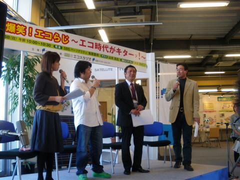 2010 11感謝祭 070.jpg