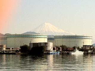 2011年4月1日富士山.JPG