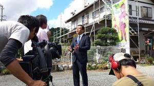 SBS 朝日テレビ取材 001.png