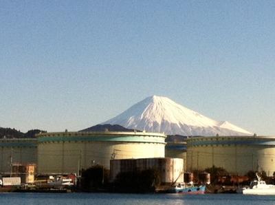 _20110304富士山.JPG